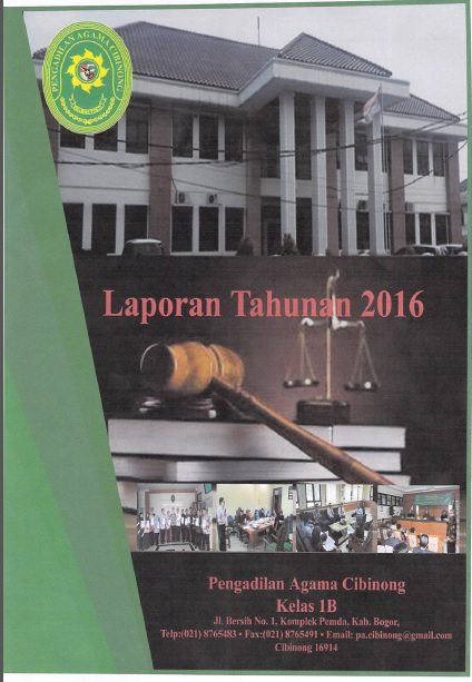 cover laptah 2016